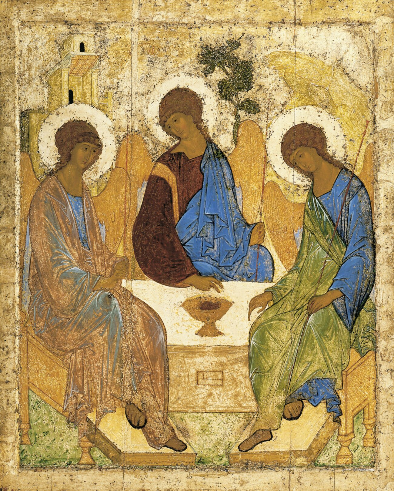 rublev-angels-at-mamre-trinity